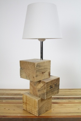 cubiklight2